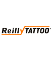 Reilly Tattoo